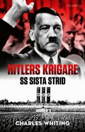 Hitlers krigare - SS sista strid