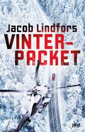 Vinterpacket av Jacob Lindfors